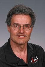 John Serkowski