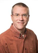 John Vienna