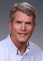 Scott Waichler