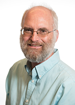 Mark Wigmosta