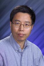 YuLong Xie