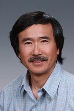 Steven Yabusaki