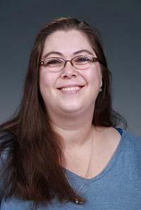 Michelle M Snyder