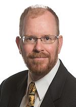Reid Peterson